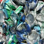2020 Pandemic: Aluminum Can Industry Faces Increased Demand, Supply Chain Delays