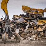 You Need Scrap Management. Now What?