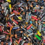 Battery Recycling 101