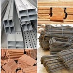 How to Sell Building Material for Cash