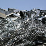 Everything You Need To Know About Scrap Metal Recycling